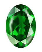 File:diopside.png