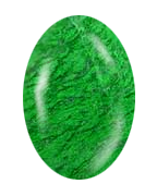 File:greenweave.png