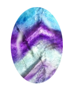 File:flourite.png